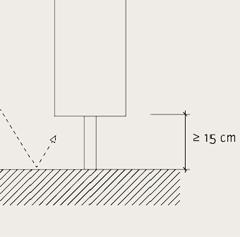 konstruktiver holzschutz l sungen f r den garten proholz austria. Black Bedroom Furniture Sets. Home Design Ideas