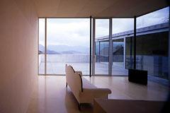 holz ein fu warmer bodenstoff proholz austria. Black Bedroom Furniture Sets. Home Design Ideas