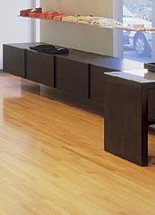 fragen antworten und tipps zu holzb den proholz austria. Black Bedroom Furniture Sets. Home Design Ideas