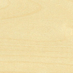 Holzarten Erkennen holzarten ahorn proholz austria