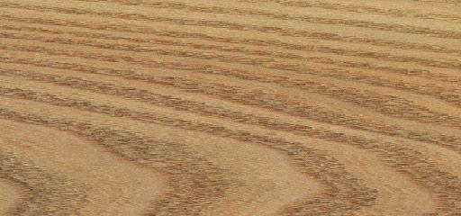 Haltbare Holzboden Verschiedene Holzarten Eigenschaften ~ Kreative