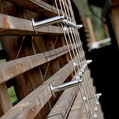 proholz austria konstruktiver holzschutz l sungen f r den garten