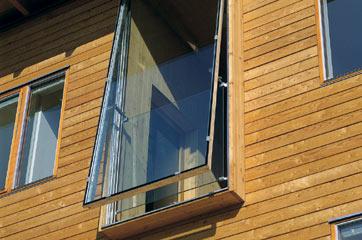 Tipps zum holzfenster proholz austria for Holzfenster hersteller