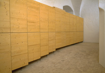 stark und leise proholz austria. Black Bedroom Furniture Sets. Home Design Ideas